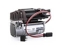 Compresseur Suspension BMW Série 7 F01 / F01(LCI) / F02 / F02(LCI) / F04