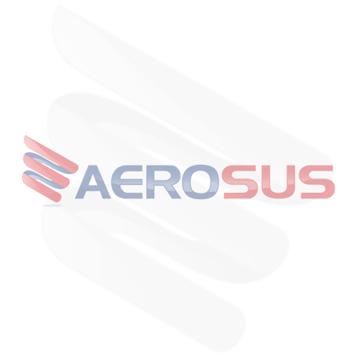 Land Rover Discovery 2 Air Suspension Compressor (Pump) RQG100041