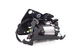 Compresseur Suspension VOLVO XC90 II 31360720