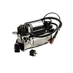 Compresseur Suspension Audi A8 D3 10-12 Cylindre 4E0616005E