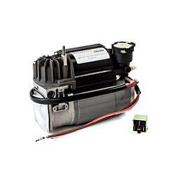 Compresseur Suspension BMW X5 E53 2 Corner Original WABCO 37226787616
